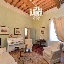 Luxury Villa near Montepulciano Image 15