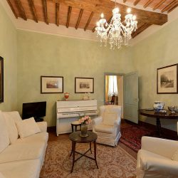 Luxury Villa near Montepulciano Image 17