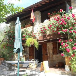 v2579ts House near Cortona for sale (1)