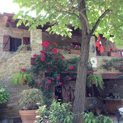 v2579ts House near Cortona for sale (10)
