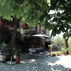 v2579ts House near Cortona for sale (11)