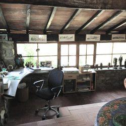 v2579ts House near Cortona for sale (12)