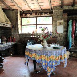 v2579ts House near Cortona for sale (13)