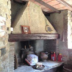 v2579ts House near Cortona for sale (14)