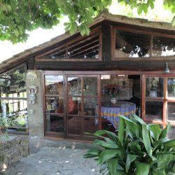 v2579ts House near Cortona for sale (15)