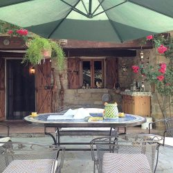 v2579ts House near Cortona for sale (16)