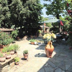 v2579ts House near Cortona for sale (17)