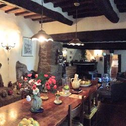 v2579ts House near Cortona for sale (19)