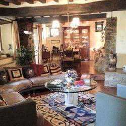 v2579ts House near Cortona for sale (20)