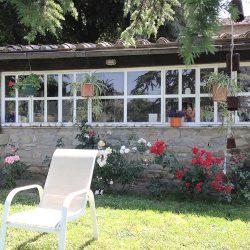 v2579ts House near Cortona for sale (22)