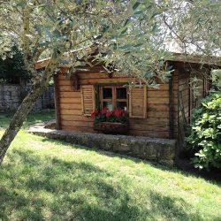 v2579ts House near Cortona for sale (23)