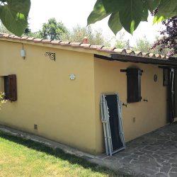 v2579ts House near Cortona for sale (24)