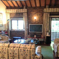 v2579ts House near Cortona for sale (3)