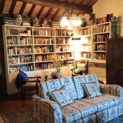 v2579ts House near Cortona for sale (4)