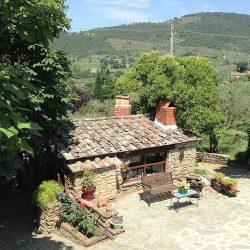v2579ts House near Cortona for sale (7)