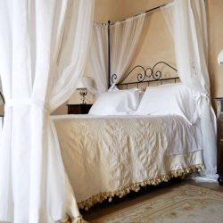 Luxury Villa near Montepulciano Image 19