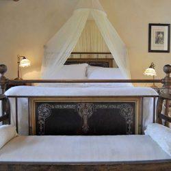 Luxury Villa near Montepulciano Image 21