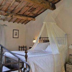 Luxury Villa near Montepulciano Image 22