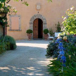 Luxury Villa near Montepulciano Image 49
