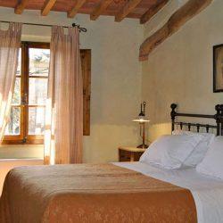 Luxury Villa near Montepulciano Image 18