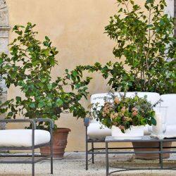 Luxury Villa near Montepulciano Image 36