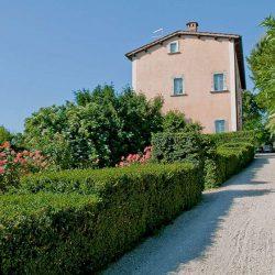 Luxury Villa near Montepulciano Image 47