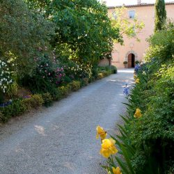 Luxury Villa near Montepulciano Image 40