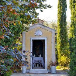 Luxury Villa near Montepulciano Image 41
