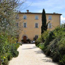 Luxury Villa near Montepulciano Image 28