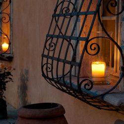 Luxury Villa near Montepulciano Image 34