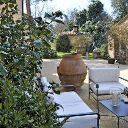 Luxury Villa near Montepulciano Image 38