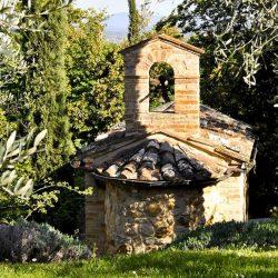 Luxury Villa near Montepulciano Image 43