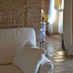 Luxury Villa near Montepulciano Image 67