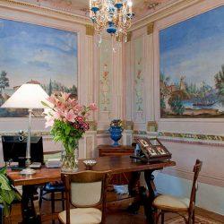 Luxury Villa near Montepulciano Image 1