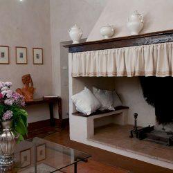 Luxury Villa near Montepulciano Image 6
