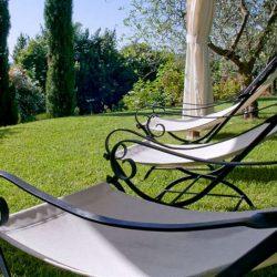 Luxury Villa near Montepulciano Image 39