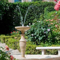 Luxury Villa near Montepulciano Image 42