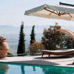 Luxury Villa near Montepulciano Image 48