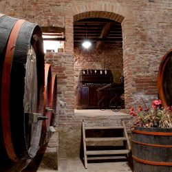 Luxury Villa near Montepulciano Image 63