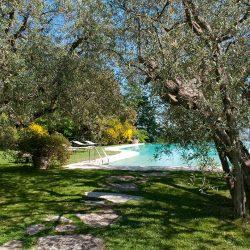 Luxury Villa near Montepulciano Image 60