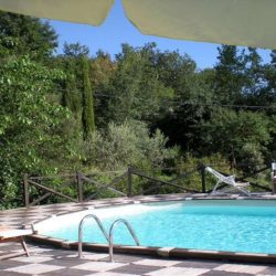 Val d'Orcia Property Image 16
