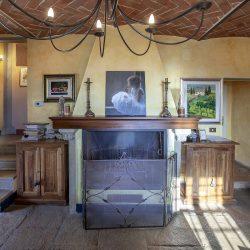 V4024TS Cortona Farmhouse Tuscany (10)-1200