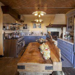 V4024TS Cortona Farmhouse Tuscany (12)-1200