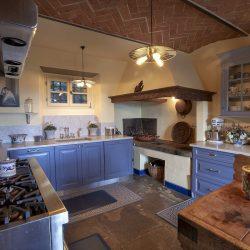 V4024TS Cortona Farmhouse Tuscany (13)-1200
