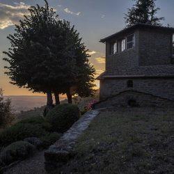 V4024TS Cortona Farmhouse Tuscany (17)-1200