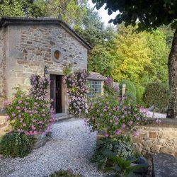 V4024TS Cortona Farmhouse Tuscany (19)-1200