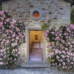 V4024TS Cortona Farmhouse Tuscany (20)-1200