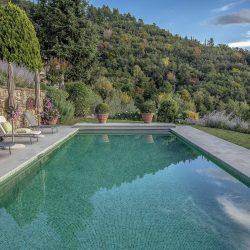 V4024TS Cortona Farmhouse Tuscany (24)-1200