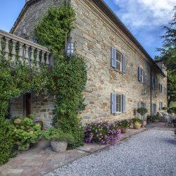 V4024TS Cortona Farmhouse Tuscany (3)-1200