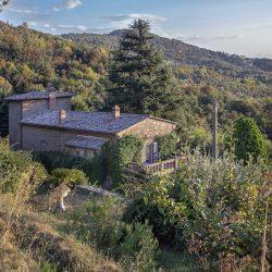 V4024TS Cortona Farmhouse Tuscany (30)-1200